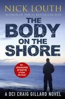 Nick Louth: The Body on the Shore