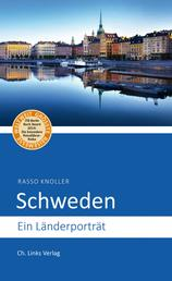 Schweden - Ein Länderporträt