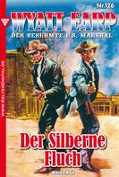 William Mark: Wyatt Earp 126 – Western ★★★★