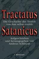 Andreas Schlieper: Tractatus Satanicus ★★
