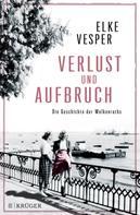 Dr. Elke Vesper: Verlust und Aufbruch ★★★★