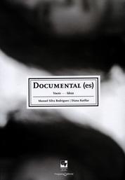 Documental (es) - Voces… Ideas
