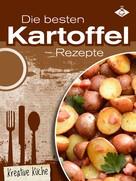 Stephanie Pelser: Die besten Kartoffel-Rezepte ★★★★