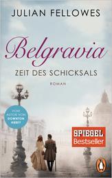 Belgravia - Roman