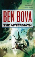 Ben Bova: The Aftermath