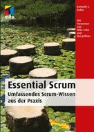Kenneth S. Rubin: Essential Scrum