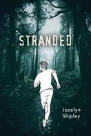 Jocelyn Shipley: Stranded