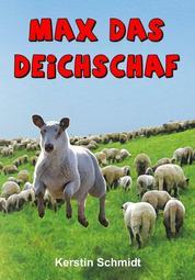 Max das Deichschaf