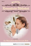 Ursula Stoll: Romantische Bibliothek - Folge 2 ★★★★