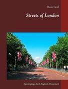 Mario Graß: Streets of London