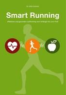 Jobst Scherler: Smart Running ★★★★