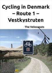 Route 1 – Vestkystruten
