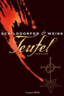 Gerd Schilddorfer: Teufel ★★★★