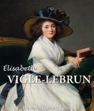 Hermann Clemens Kosel: Élisabeth Vigée-Lebrun