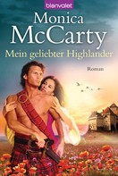 Monica McCarty: Mein geliebter Highlander ★★★★★