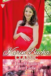 Karin Bucha Classic 37 – Liebesroman - Das Wunder der Liste
