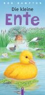 Schwager & Steinlein Verlag: Die kleine Ente ★★★★★