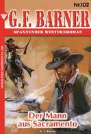 G.F. Barner: G.F. Barner 102 – Western ★★★★