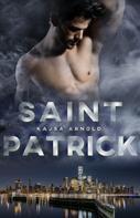 Kajsa Arnold: Saintpatrick