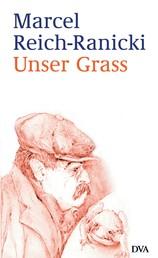 Unser Grass