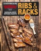 Steven Raichlen: Ribs & Racks ★★★★
