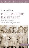 Armin Eich: Die römische Kaiserzeit ★★★★★