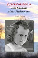 Ursula Essling: Lockenkopf 2
