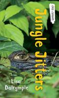Lisa Dalrymple: Jungle Jitters