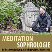 Meditation Sophrologie, Selbstentwicklung, Gleichgewicht, Harmonie