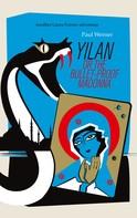 Paul Werner: Yilan