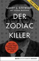 Gary L. Stewart: Der Zodiac-Killer ★★★★
