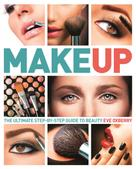 Eve Oxberry: Make Up ★★★★