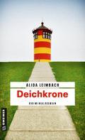 Alida Leimbach: Deichkrone ★★★★