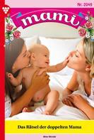 Marisa Frank: Sophienlust 352 – Familienroman ★★★★★