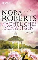 Nora Roberts: Nächtliches Schweigen ★★★★★