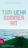 Tom Liehr: Sommerhit ★★★★★