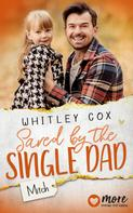 Whitley Cox: Saved by the Single Dad - Mitch ★★★★