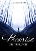 Maya Shepherd: Promise