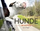 Lara Jo Regan: Hunde in Autos ★★★★★