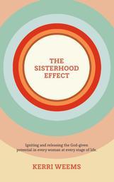 The Sisterhood Effect