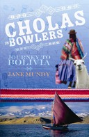 Jane Mundy: Cholas in Bowlers