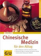 Christine Li: Chinesische Medizin für den Alltag ★★★★★