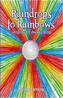 Yvonne Jevons: Raindrops to Rainbows