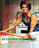 Sophia Loren: In cucina con amore ★★★