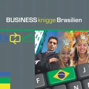 Business Knigge Brasilien - Express-Wissen