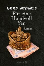 Für eine Hand voll Yen - Hamada Kens zweiter Fall