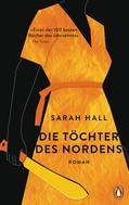 Sarah Hall: Die Töchter des Nordens ★★★★