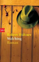 Walching - Roman