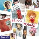 Linn Skåber: Being Young. Uns gehört die Welt
