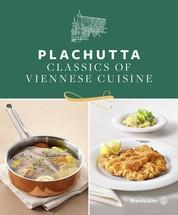 Plachutta - Classics of Viennese Cuisine